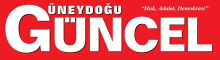 Güneydoğu Güncel Haber Gazetesi - DİYARBAKIR