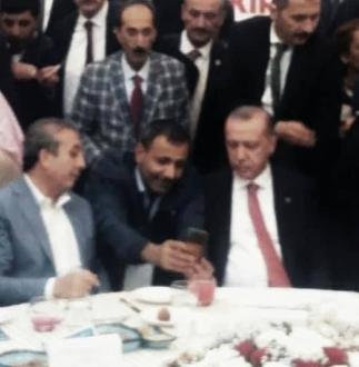 18 yıllık AK Parti yöneticisinden DİSKİ'ye kaçak su tepkisi