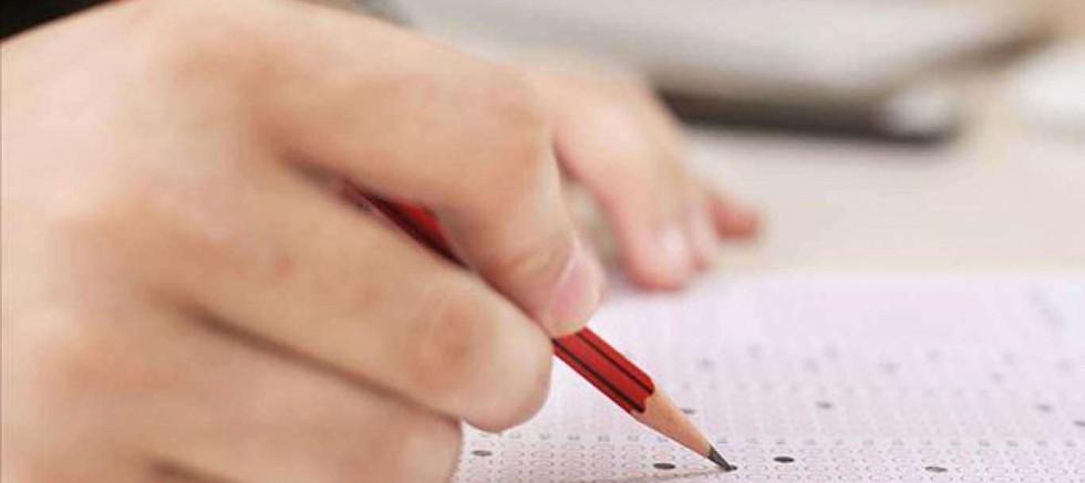 2021 İOKBS sonuçları 28 Eylül'de açıklanacak