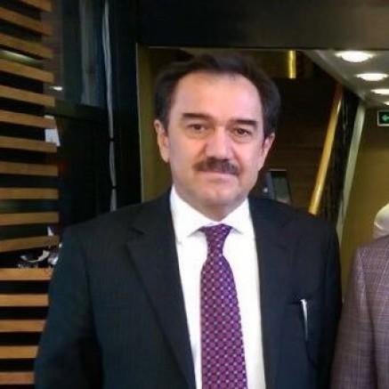 Ali İhsan Merdanoğlu, Babacan'ın başdanışmanı oldu