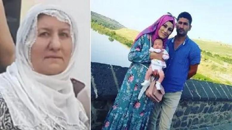 Bismil'deki anne-oğul cinayetinde tanık ifadesinden caydı