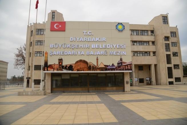 Büyükşehir'deki ulaşım yolsuzluğu Meclis'e taşındı
