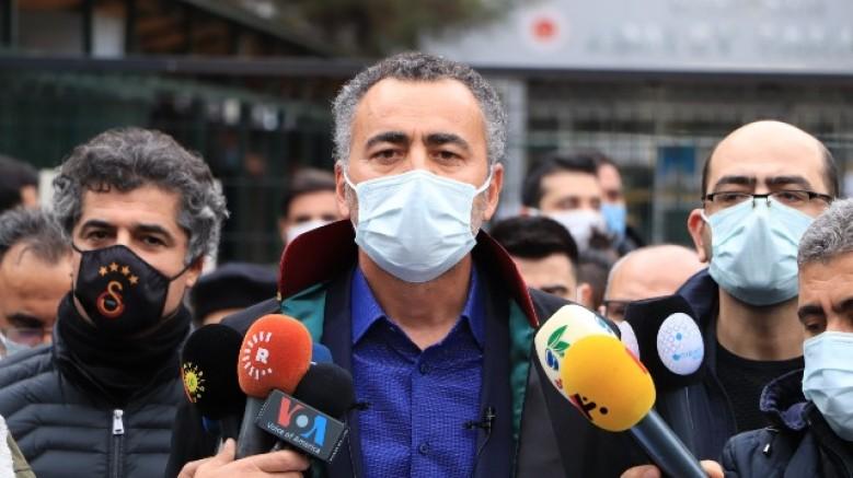 Diyarbakır'da 101 kişi hakkında gözaltı kararı