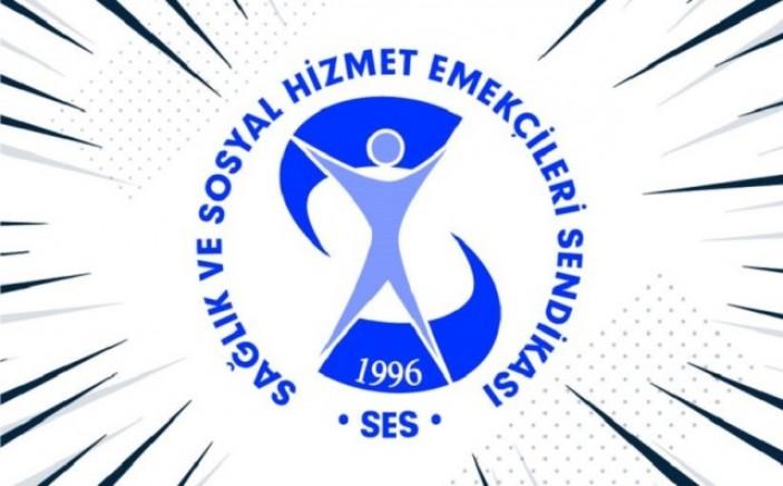 Diyarbakır'da 55 Sosyal Hizmet çalışanı covid-19'a yakalandı