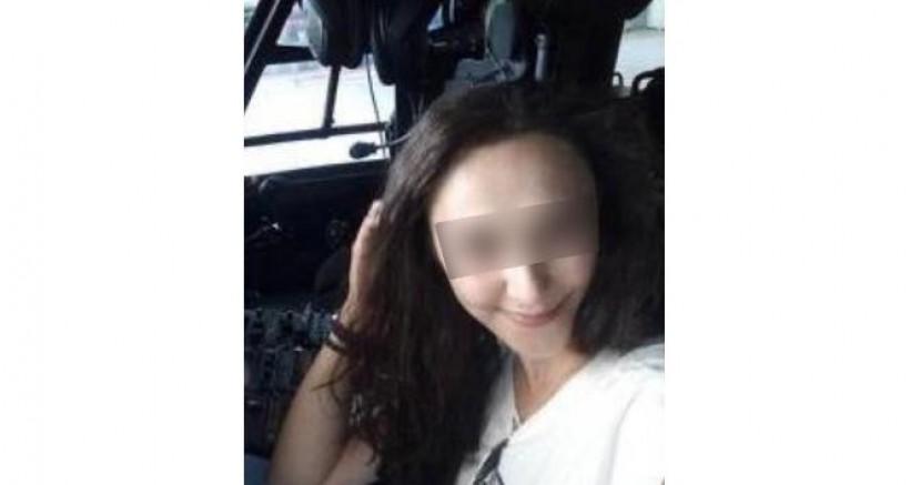 Diyarbakır'da kadın polis uyuşturucuyla yakalandı