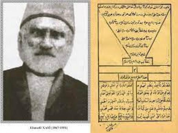Diyarbakır'ın fikir ve ilim öncüleri-8