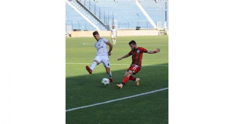 Diyarbakır takımları 2 ve 3. grupta mücadele edecek