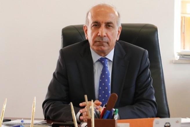 DTSO'nun Çabalarıyla Diyarbakır Çağrı Merkezlerinin Üssü Oluyor