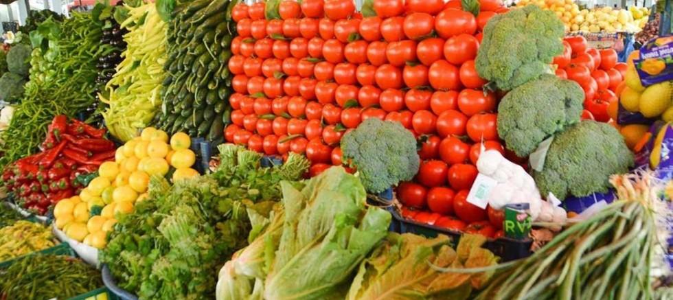 Gıda enflasyonundaki artış üreticiyi ve dar gelirlileri olumsuz etkiliyor