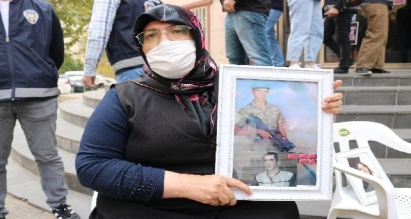 HDP'li vekil Gergerlioğlu'nun 'insan kaçırma' iddiasına sert tepki