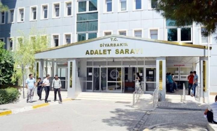 HDP'li vekillerin 'yargılanmasının durdurulması' talebi reddedildi