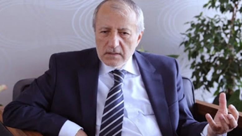 HKP, Arslan'ın FETÖ itirafı hakkında suç duyurusunda bulundu!