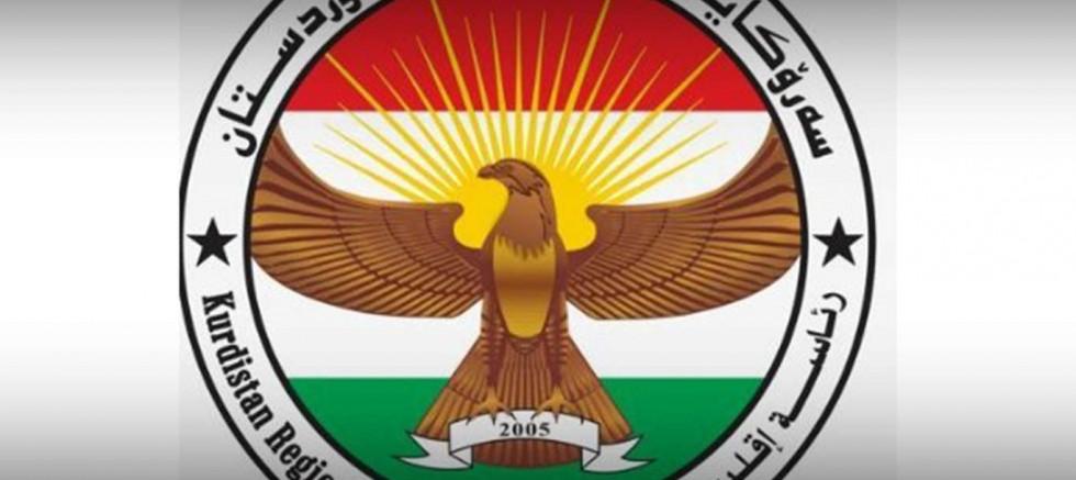 Irak Kürdistan'ından PKK'nin Peşmerge saldırısına tepki
