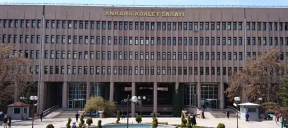 Kılıçdaroğlu'nun 'siyasi cinayetler' iddiasına resen soruşturma