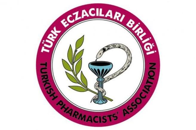 TEB'den hakkındaki grip aşısı iddialarına yanıt