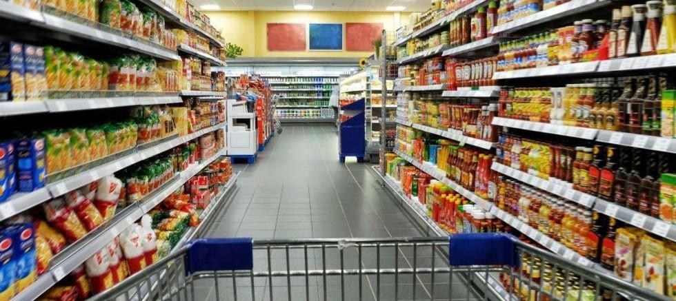 TÜİK'e göre, tüketici güven endeksi artmış!