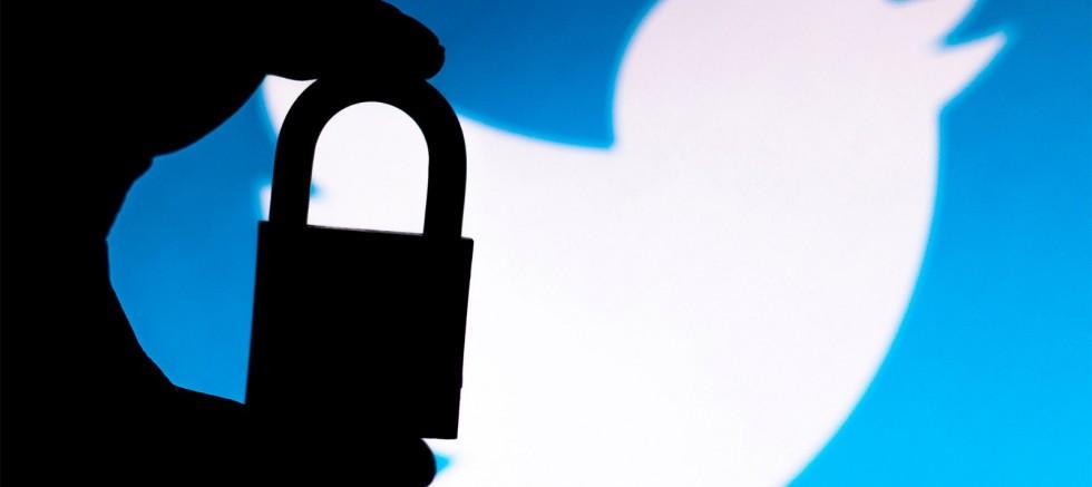 Twitter yapay zekalı emolojiyi Türkiye'de test edecek