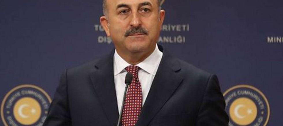 Ümmet siyonist saldırılara karşı Türkiye'den somut adımlar bekliyor
