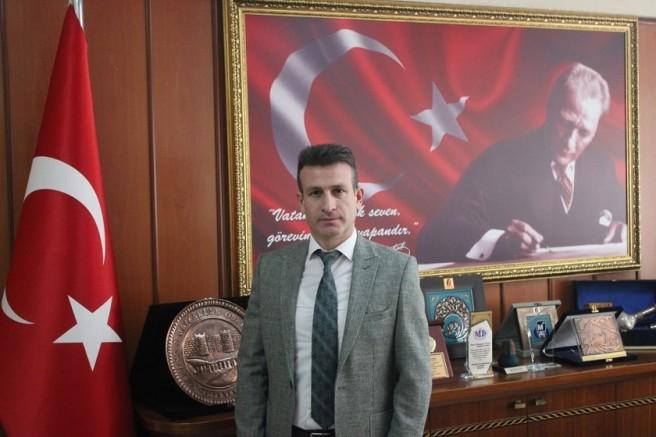 Yaşar'dan vergi yapılandırmasında son gün uyarısı