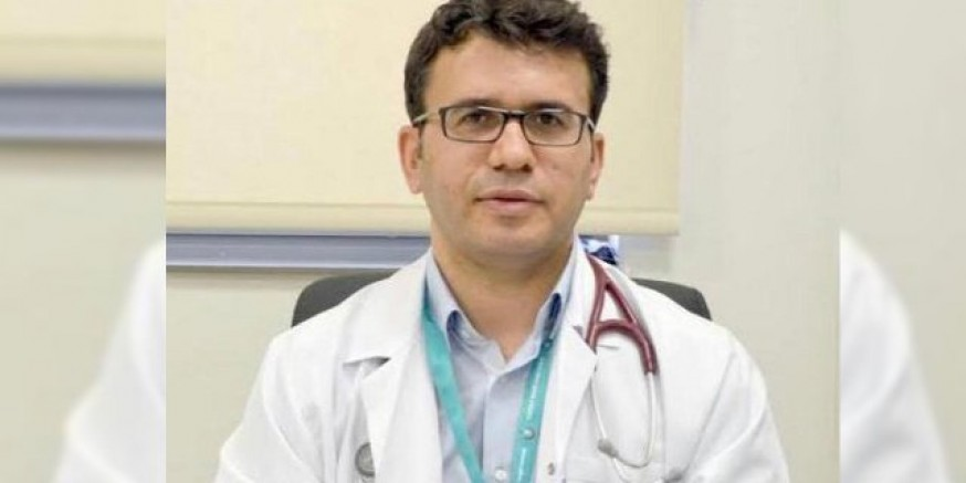 Yerlikaya: Türkiye'de en az 30 milyon doz grip aşısına ihtiyaç var