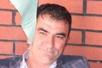 Gürkan Aslan