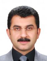 Ahmet Sıcakyüz