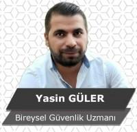 Yasin Güler