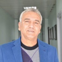 Zülküf Yakut