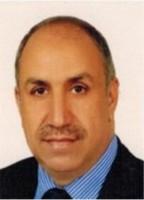 İhsan Yaşar
