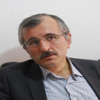 Mehmet Ali ABAKAY
